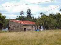 Picture of the house